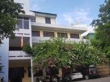 Móng Cái, Quảng Ninh: Hé lộ bí quyết trúng thầu của Quảng An – Quang Thảo – Trí Đức – Thái Bình Minh!