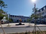 Nam Từ Liêm, Hà Nội: Trung tâm Hoa Sen cấp phép một đằng, sử dụng một nẻo