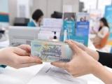 Ngân hàng NN: Sẽ nới lỏng điều kiện vay vốn trả lương cho người lao động