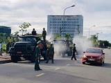 Nghệ An: Cách ly xã hội toàn thành phố Vinh theo chỉ thị 16CT-TTg, từ 0h ngày 19-6