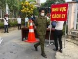 Tỉnh Quảng Ngãi cho phép mở lại một số dịch vụ ăn uống