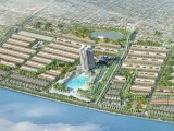 Dự án Green Dragon City tại Quảng Ninh: Ngân sách NN có nguy cơ thất thoát hàng trăm tỷ đồng?