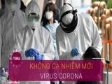 Sáng 23/5, Việt Nam không có ca mắc mới COVID-19
