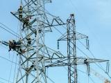 Sứ mệnh, tầm nhìn và giá trị cốt lõi của Tổng công ty Truyền tải điện Quốc gia