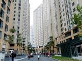Tăng cường phòng, chống dịch Covid-19 tại các nhà chung cư