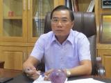 Thanh Hóa: UBND tỉnh sẽ làm rõ trách nhiệm vụ 4 hồ sơ sai quy định