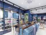 Thời trang Caesa sắp khai trương showroom tại Thanh Hoá