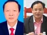 Thủ tướng Chính phủ ký quyết định bổ nhiệm 2 Thứ trưởng