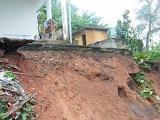Thủ tướng yêu cầu khẩn trương kiểm tra, khắc phục hậu quả động đất