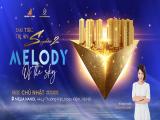 Đại tiệc âm nhạc tri ân khách hàng của tòa Sapphire 2 dự án TNR Goldmark City