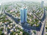 TNR Holdings Vietnam: Nỗ lực vì khách hàng