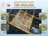 TNR Holdings Vietnam tiên phong kiến tạo diện mạo đô thị tại nhiều tỉnh thành