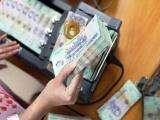 """TP. Hồ Chí Minh: Công bố loạt """"đại gia"""" bất động sản nợ thuế 'khủng'"""