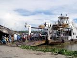 TP.HCM sẽ chạy phà biển Cần Giờ - Vũng Tàu vào cuối tháng 4/2020