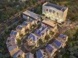 Vì sao bất động sản Yên Bái hút giới đầu tư?