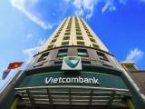 Vietcombank nắm giữ kỉ lục về lợi nhuận cao nhất trong 8 lần Forbes công bố