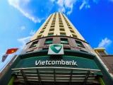 Vietcombank sắp thoái vốn tại công ty bảo hiểm VCLI