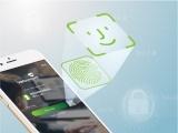 Vietcombank - Tiên phong trong phát triển ứng dụng ngân hàng di động tại Việt Nam