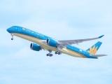 Vietnam Airlines sẽ huy động 8.000 tỉ đồng cổ phiếu trong nửa đầu năm 2021