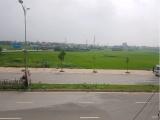 Vĩnh Phúc: UBND huyện Vĩnh Tường 'đẩy' doanh nghiệp bên bờ phá sản?