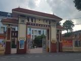 Vụ doanh nghiệp bên bờ phá sản ở Vĩnh Phúc: Trách nhiệm trên vai chính quyền