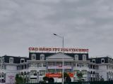 Vụ Trung tâm Hoa Sen và Cao đẳng FPT: Cơ quan chức năng chậm trễ vào cuộc?