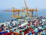 Phó Thủ tướng yêu cầu xử lý nghiêm hành vi tăng giá thuê tàu và container