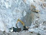 Yên Bái: Nhiều doanh nghiệp khoáng sản 'phớt lờ' quy định
