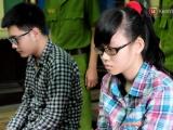 Ngày mai 7/10 xử phúc thẩm vụ giết bạn tình đồng tính chặt xác rúng động Sài Gòn