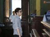 Xét xử phúc thẩm vụ giết người chặt xác chấn động Sài Gòn