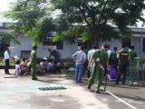 Còn hơn 100 học viên cai nghiện trốn trại
