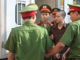 Sát nhân vụ thảm sát Bình Phước có thể không được hiến xác cho y học
