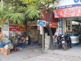 Cầu Giấy: Dự án đường Trần Đăng Ninh kéo dài, người dân khiếu nại GPMB?