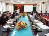Tuần văn hoá Malaysia, Indonesia và Việt Nam sắp diễn ra với nhiều hoạt động đặc sắc