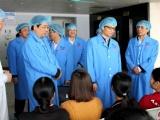 Phó Thủ tướng Vũ Đức Đam: Xây dựng cơ chế để mỗi người dân như có bác sĩ riêng