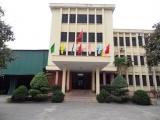 Giải thế 3 đơn vị sự nghiệp công lập tỉnh Quảng Ninh nếu không thực hiện cổ phần hoá