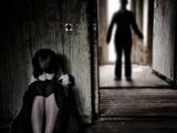 Nghi án bé gái 3 tuổi bị gã đồi bại hiếp dâm trong nhà tắm
