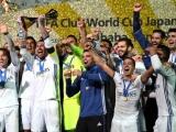 Ronaldo lập hat-trick, Real Madrid vô địch FIFA Club World Cup 2016