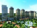 Vốn đầu tư trực tiếp nước ngoài vào bất động sản giảm mạnh