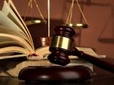 Bộ Luật và Luật có hiệu lực thi hành từ 1/1/2017