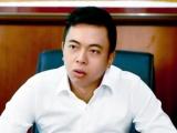 Sabeco xin ý kiến cổ đông về việc miễn nhiệm ông Vũ Quang Hải