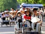 Nghị quyết của Bộ Chính trị: Đưa du lịch trở thành ngành kinh tế mũi nhọn