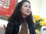 Khai trừ Đảng nguyên Hiệu trưởng, Hiệu phó trường TH Nam Trung Yên