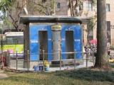 Lắp đặt thêm 250 nhà vệ sinh công cộng, Hà Nội sẽ hết cảnh 'tè bậy'?