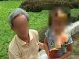 Chưa đủ chứng cứ khởi tố cụ ông 77 tuổi nghi xâm hại bé gái ở Vũng Tàu
