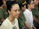 Hoa hậu Phương Nga giả mạo chữ ký của ông Cao Toàn Mỹ?