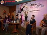 Khánh Ly trải lòng về tình cảm 'khó lý giải' với Trịnh Công Sơn