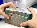 Từ 1/4, rút tiền mặt trên 200 triệu đồng từ Kho bạc NN phải đăng ký trước