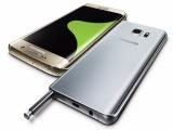 5 smartphone 'đình đám' được mong chờ nhất trong tháng 4