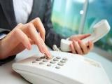 Sẽ đổi mã vùng điện thoại cố định giai đoạn hai tại 23 tỉnh thành